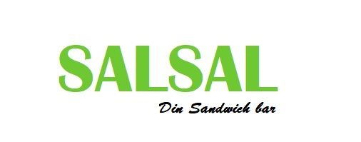 Lækre sandwich til små penge